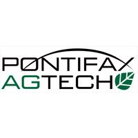 Pontifax AgTech logo