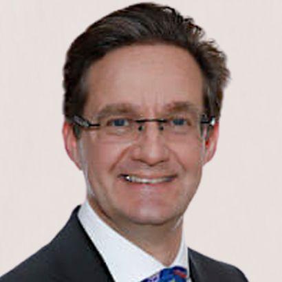 Stefan Viertel