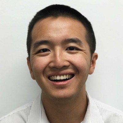 Sebastian Chiu