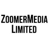 Zoomer Media logo