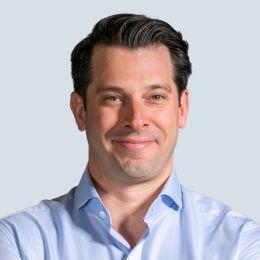 Ryan Masiello