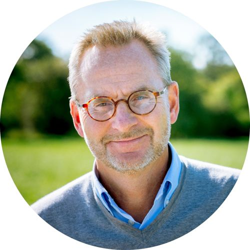 Kurt-Jörgen Olsson