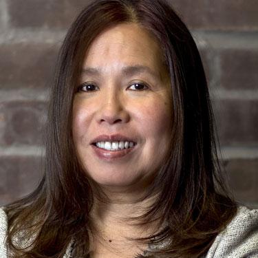Donna Ng