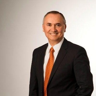 Edgar O. Montes