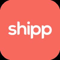Shipp logo