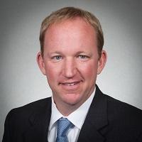 David A. Dye