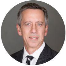 Mark D. Weber