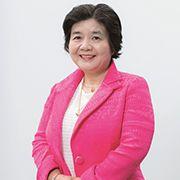 Rieko Nishikawa