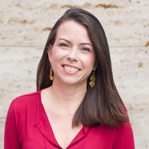 Profile photo of Beth Sanchez, Chief Data Officer at cj Advertising