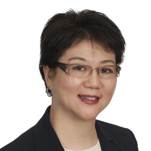 Yan Bin Ma