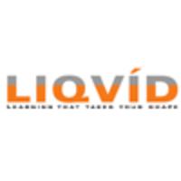 LIQVID logo