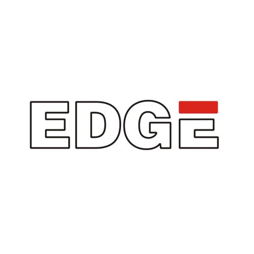 EDGE Executive Search Pvt Logo