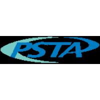Pinellas Suncoast Transit Author... logo