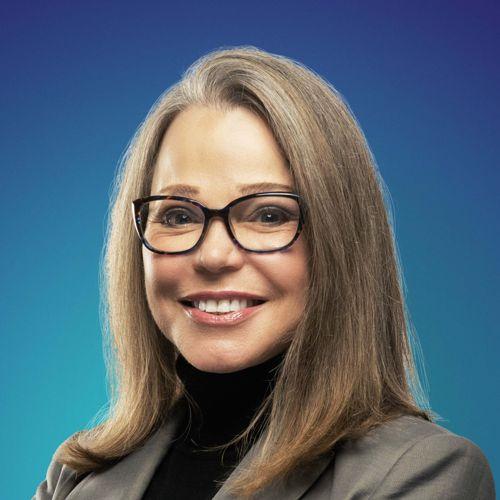 Profile photo of Barbara Warren, VP, People & Culture at Kinnate Biopharma