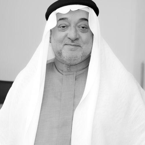 Ahmed Jamal Jawa