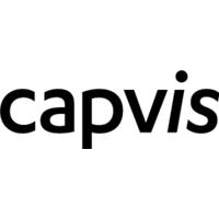 Capvis logo