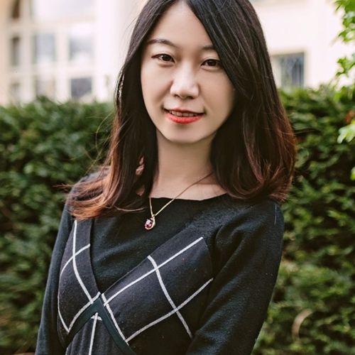 Yao Ge