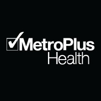 MetroPlus Health logo