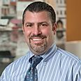 Profile photo of Mark Connelly, Chief Operations Officer - Corporate at Borrego Health