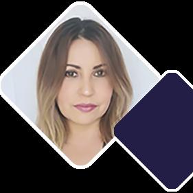 Marisol Atencia