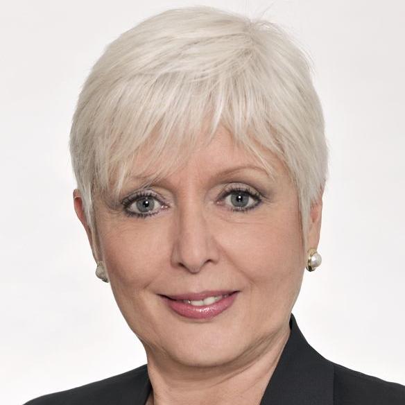 Danielle Laberge