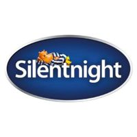 Silentnight Brands logo