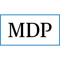 Madison Dearborn Partners logo