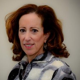 Michele Heffes