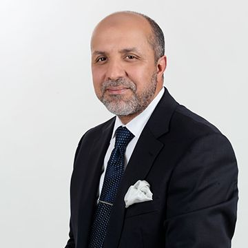 Abdelkrim Tassine