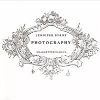 Jennifer Byrne Photo logo