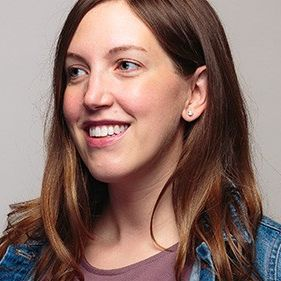 Brittany Martin