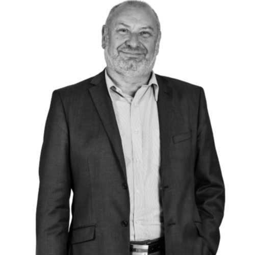Philippe Bourdeau