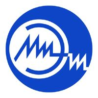 National Research University of Electronic Technology (MIET) logo
