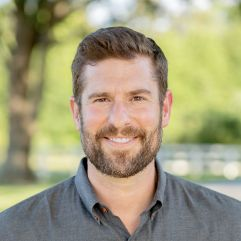 Dave Neundorfer