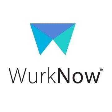 WurkNow