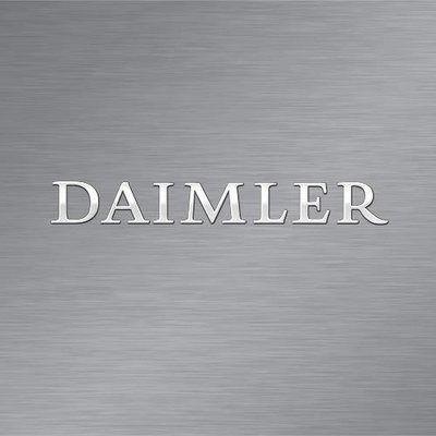 daimler-company-logo