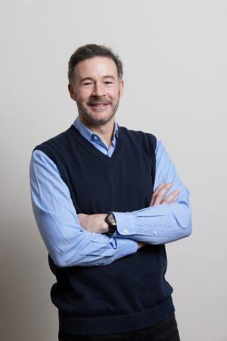 InMoment Appoints Experienced Technology Finance Leader Richard Barber as Chief Financial Officer, InMoment