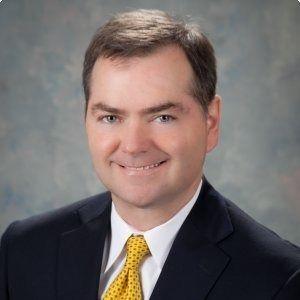Phillip R. May