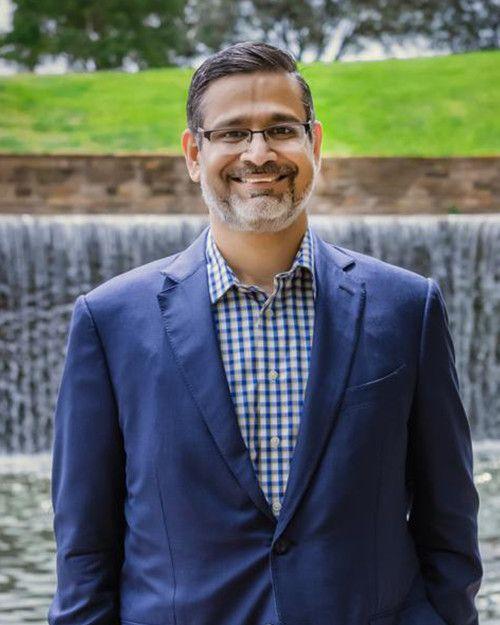 Dallas Venture Partners Announces Dayakar Puskoor as Managing Director, Dallas Venture Partners