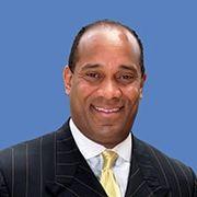 Michael J. Garner