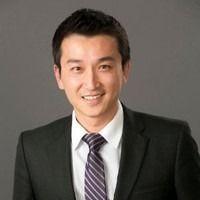Thomas Chuang