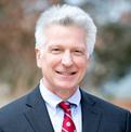 Larry Stimpert