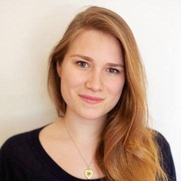 Emily Luepker