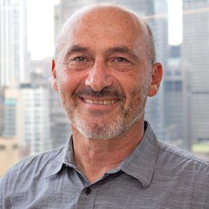 Henry Katz