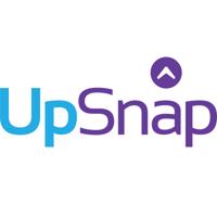 UpSnap logo