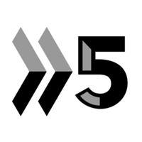 Shift5 logo