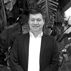 Peter De Dobbelaere