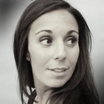 Nicole Federico