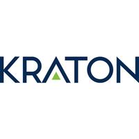 Kraton Polymers logo