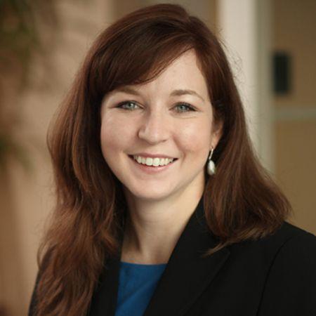 Whitney Eaton